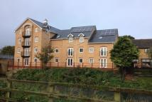 2 bedroom Apartment in Biggleswade SG18