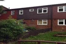 3 bed home in Sandy SG19