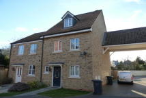 3 bed house in Biggleswade MK18