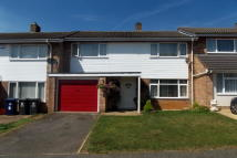 3 bedroom property in Gamlingay, SG19