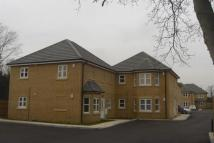 Apartment to rent in SG18, BIGGLESWADE
