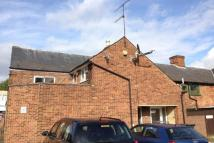3 bed Flat to rent in Shefford SG17