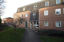 1 bedroom Apartment to rent in Arlsey, SG15