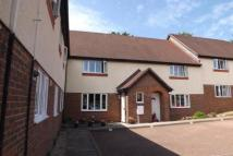 Apartment in Letchworth, SG6