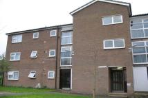 Flat in Hitchin, SG4