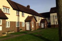 2 bedroom Maisonette to rent in Letchworth, SG6