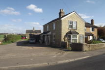 property to rent in Arlesey, SG15