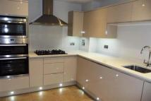 4 bed Town House in SOUTHGATE, N14