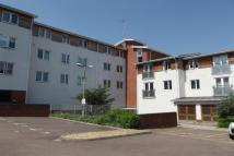 3 bedroom Apartment in SOUTHGATE, N14