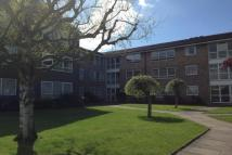 3 bedroom Flat to rent in OAKWOOD, N14