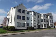1 bedroom Apartment to rent in ENFIELD, EN1