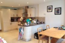 4 bed home to rent in WINCHMORE HILL, N21
