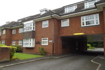 1 bedroom Flat to rent in WHETSTONE, N20
