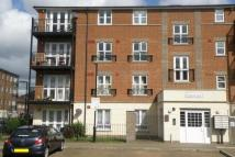 2 bed Flat to rent in EDMONTON, N9