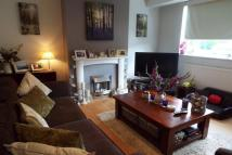 Maisonette to rent in BARNET, EN5