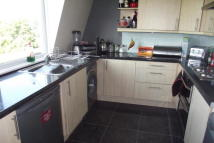 Flat to rent in Folkestone