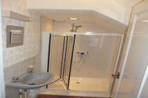 2 bed Flat in Folkestone