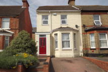 2 bed house to rent in Cheriton