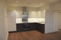 2 bedroom Flat to rent in Waltham Cross