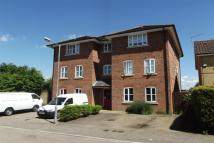 2 bedroom Flat in Abbeydale Close, Harlow