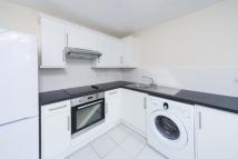 property to rent in Abbeydale Close