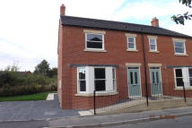3 bed house in Green Lane, Spalding