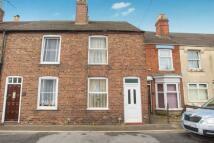 Grand Sluice Lane house to rent