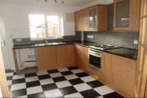 property in Jame Avenue, Skegness