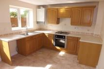 2 bed semi detached property in Smalley Road, boston