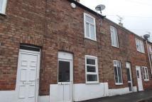 2 bedroom property to rent in Browns Road, Boston