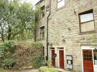Cottage for sale in High Street, Uppermill...