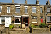 2 bed Terraced house in Huddersfield Road...