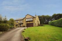 4 bed Detached home for sale in Higher Lydgate Park...
