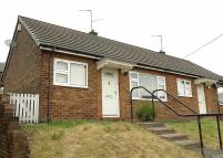 Semi-Detached Bungalow for sale in Lower Turf Lane...