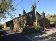 Detached house for sale in Slack Gate Lane, Denshaw...