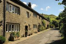 3 bed Cottage in Moorgate Cottages...