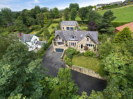 5 bedroom Detached house for sale in Edelweiss...