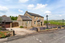 semi detached property for sale in Highland House, Denshaw...
