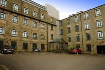 Apartment for sale in Acorn Mill...
