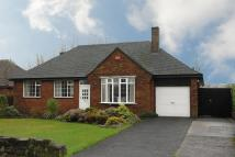 Detached Bungalow for sale in Langley Avenue, Grotton...
