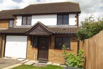 3 bed property to rent in Three Bedroom Property...