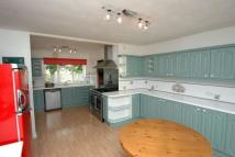 5 bed property to rent in Trinity Gild, Lavenham...