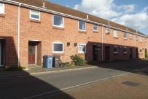 3 bed Terraced house in Weavers Lane, Sudbury...