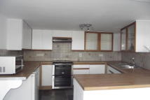 3 bed home to rent in Cross Street
