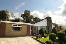 Detached Bungalow for sale in 35 Tandlewood Park...