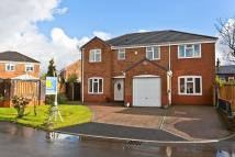 6 bed Detached property for sale in 7 Albion Gardens Close...