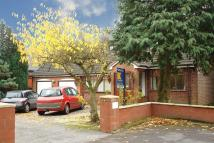 4 bed Detached Bungalow for sale in 18 Kerwood Drive, Royton
