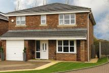 4 bedroom Detached home for sale in 22 Parklands, Royton