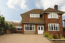 4 bedroom Detached property in 47 Tandle Hill Road...