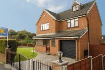 Detached property in 20 Cambrian Drive, Royton